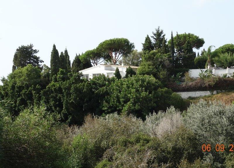 mediterraneoinvestments
