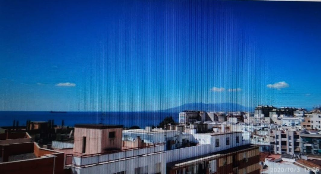 Mediterraneo Investments